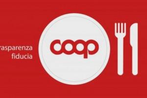 ''Origini Trasparenti'' è la nuova campagna di Coop che punta alla massima trasparenza dell'informazione per i suoi 1.400 prodotti a marchio. Un esempio unico in Europa, che rafforza la fiducia tra consumatori e brand