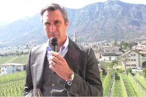Il vino italiano ha chiuso un 2016 in altalena, con l'export al record storico di 5,6 miliardi di euro legato alle ottime performance del Prosecco. E le incognite delle politiche di Usa e Uk che incombono anche sul mondo enoico