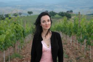 Dall'annata 2010, eccezionale a Barolo come nel Brunello, ai successi del vino italiano sul mercato Usa, dal boom delle bollicine a quello del Nerello Mascalese, passando per la questione, sempre aperta, della zonazione e delle menzioni geografiche