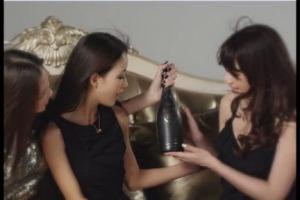 ''Se lo Champagne è il re delle bollicine in Cina, noi vogliamo che l'Asti Docg diventi presto la regina''. Parola di Gianni Marzagalli, presidente del Consorzio dello spumante piemontese, tra le denominazioni più rappresentative del Belpaese enoico