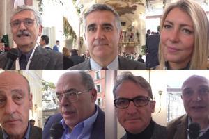 L'Italia del vino perde il suo primato sul primo mercato enoico del mondo, gli Usa, superata, dopo 8 anni, dalla Francia: da una parte il boom dei rosati della Provenza, dall'altra il lungo stallo dei fondi Ocm. A WineNews, la parola ai produttori