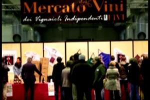 """I """"Vignaioli Indipendenti"""" dicono la loro su burocrazia, export, rapporto con la gdo: a WineNews le parole di Matilde Poggi (presidente Fivi), e di alcuni produttori della Federazione, che rivendicano il ruolo dei piccoli produttori italiani"""