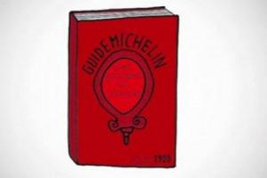 La guida Michelin è la più ambita e temuta dagli chef del mondo. Ma quale è la sua storia, e come funziona davvero? Quali sono i criteri con cui seleziona le sue ''tre stelle'' e le altre eccellenze?