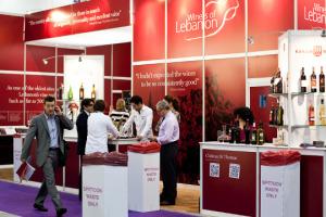 Nei giorni in cui l'Italia, grazie all'Expo, si apre alle produzioni agroalimentari di ogni angolo del mondo, WineNews vi guida alla scoperta della culla del vino