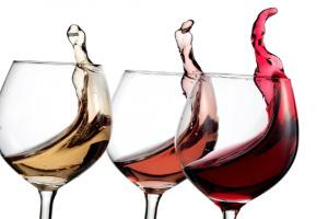 """Arte, paesaggio, cucina, sostenibilità e non solo: ecco gli elementi che sono """"energia per il vino"""". Tema dell'evento dedicato al """"Who's Who"""" di """"Civiltà del Bere"""", come spiega il direttore Alessandro Torcoli in linea con quello di Expo"""