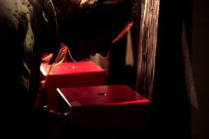 Ridare il ruolo che merita all'olfatto: nasce GO, l'unica galleria olfattiva italiana dedicata al vino, ideata da Zeni1870, la storica casa vinicola di Bardolino. Un percorso di profumi e musica per riscoprire con il naso il vino ed il territorio
