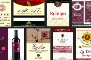 Il 13 dicembre entrerà in vigore il nuovo regime sulle etichette dei prodotti alimentari, secondo il regolamento Ue 1169/11. E qualcosa, cambia anche per il vino, come spiega a WineNews Antonio Rossi dell'Unione Italiana Vini