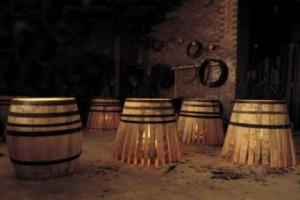 Lo stato dell'arte della tonnellerie italiana, i trend nazionali e mondiali nell'utilizzo del legno nella vinificazione, ed un export sempre più importante: a WineNews le parole di Mauro Gamba, alla guida di Fabbrica Botti Gamba.