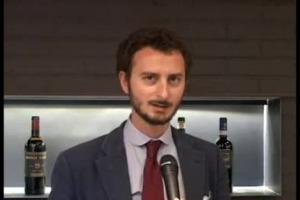 ''La nostra classificazione individua le etichette di maggior successo nelle aste internazionali, ed i tre vini al top dimostrano come siano i tre territori più famosi ad essere premiati: Montalcino, Langhe e Bolgheri''