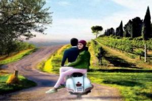 Il vino tra territorio, economia, sostenibilità, promozione: dal forum di Marsala, le parole dei protagonisti del mondo enoico del Belpaese