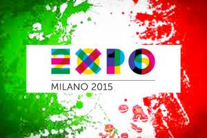 """L'Italia? La """"Silicon Valley"""" dell'innovazione gastronomica. Ma anche del cibo più buono, più sano e più solidale. Da """"Wine2Wine"""" la dichiarazione d'intenti di Cesare Vaciago, Direttore Generale del Padiglione Italia ad Expo 2015"""