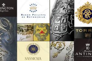 Grandi famiglie del vino unite per raccontare le loro grandi storie nel mercato globalizzato del vino: è il caso di Premium Familiae Vini, che mette insieme realtà di prestigio assoluto da tutto il mondo, con grandi storie alle spalle