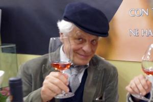 """Dentro Placido-Volpone: a WineNews la visione agricola di Michele Placido, tra sostenibilità ed imprenditorialità. """"La Puglia è una terra vergine, dobbiamo valorizzare ciò che produciamo, combattendo le mafie e lo sfruttamento"""""""