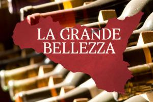 """La Sicilia, secondo le firme più prestigiose della stampa enoica internazionale, è una delle Regioni del vino italiano che, con Toscana e Piemonte, racconta meglio """"La grande bellezza"""" dell'Italia del vino. Quali i segreti di questo appeal?"""