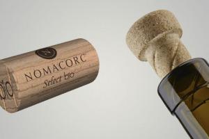 Il mondo del vino, negli ultimi anni, ha riscoperto la comodità del tappo a vite, ma quali sono le contromosse dei due leader mondiali, Nomacorc e Amorim Cork, punti di riferimento, rispettivamente, nei tappi sintetici e nei tappi in sughero?