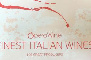 Il rapporto tra Usa e Italia, il fenomeno Prosecco e le sue conseguenze, le prospettive di mercato all'epoca dell'amministrazione Trump, ma anche il nuovo corso di Wine Spectator, che guarda sempre più fuori dagli Stati Uniti