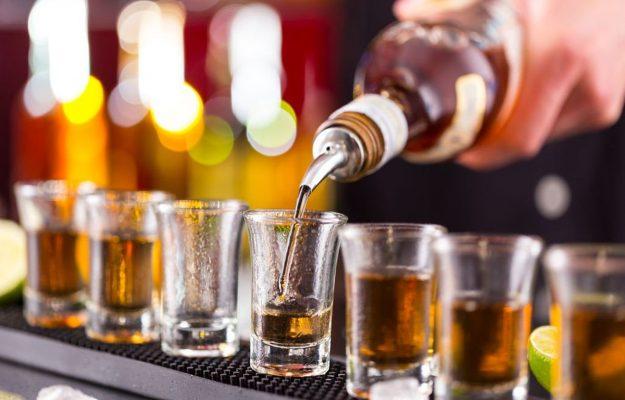 ABUSO, alcol, OMS, Mondo