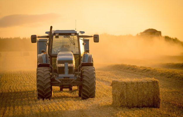 AGRICOLTURA, BILANCIO AGRICOLO, Confagricoltura, EUROPARLAMENTO, UNIONE EUROPEA, Non Solo Vino