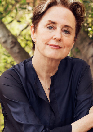 Alice Waters, Honorary degree at the University of Gastronomic Sciences in Pollenzo