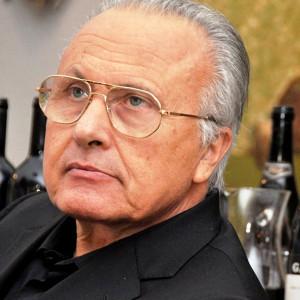 Angelo Gaja to Attilio Scienza, Italian wine economy and progress