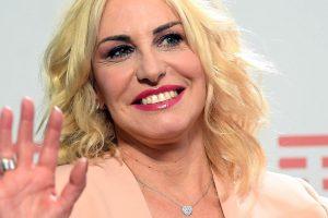 Pioniera della cucina di qualità in tv, tra talent e futuro, a WineNews, Antonella Clerici