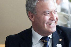Formazione, educazione, comunicazione e promozione: i pilastri Ais secondo il presidente Maietta