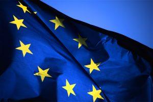 Export agroalimentare Ue, nel 2017 record con 138 miliardi di euro: a trainare il vino