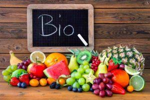 Il biologico cresce, e anche le frodi: maxi sequestro di 15 tonnellate di prodotti in tutta Italia