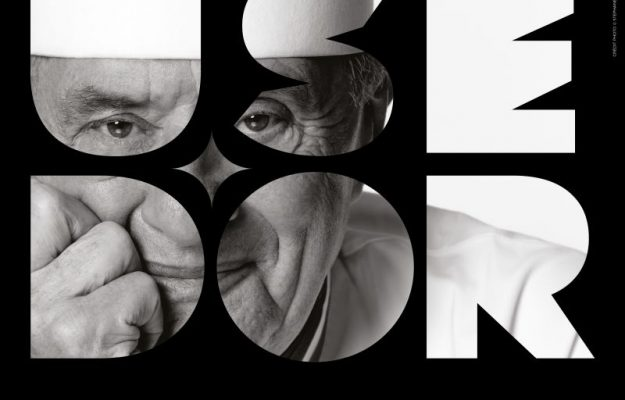 AGENDA, BOCUSE D'OR, WINE LOVERS, Non Solo Vino