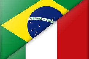 Dopo il boom e la caduta, in Brasile torna a correre l'import di vino: +27,6% nel 2017