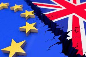Brexit, senza accordo entro il 29 marzo 2019, a rischio 3,3 miliardi di euro di export made in Italy
