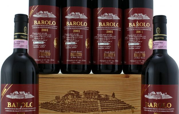 AUCTION, BRUNO GIACOSA, CRHRISTIE'S, News