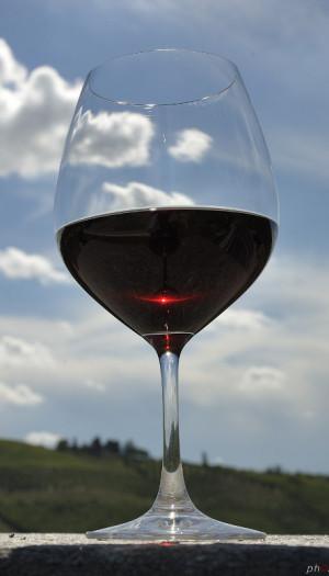 Cultura, grande musica e tanti brindisi: ecco Collisioni ed il Progetto Vino