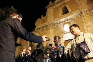 Notte di San Lorenzo: da Bolzano alla Puglia, passando da Piemonte e Toscana, torna Calici di Stelle