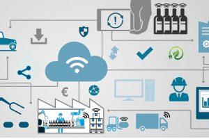 Tecnologia e tracciabilità, alleanza che funziona, per aziende e consumatori
