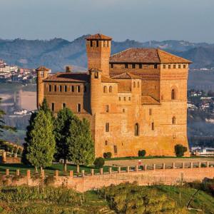 12 miliardi di euro: ecco la spesa 2017 delle presenze in Italia legate al turismo enogastronomico