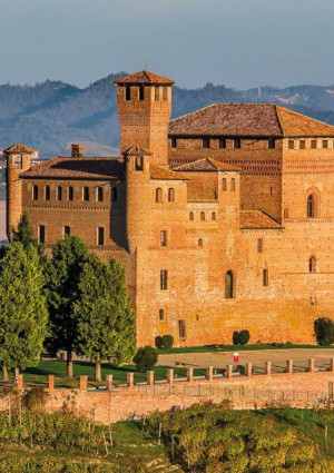 Food and wine tourism in Italy: 12 billion euros in 2017