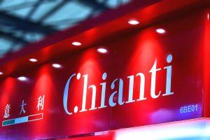 """Nasce la prima """"Chianti Academy"""", in Cina il corso per diventare esperti in vino Chianti"""