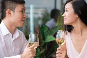 Da guerra commerciale Usa-Cina vantaggi per il vino italiano nel Paese asiatico. Lo dice Coldiretti