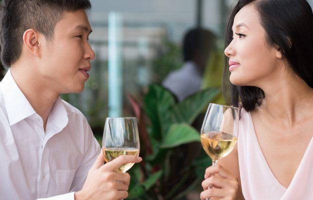 BEIJING, MIBD, white wines, WINE SHOPS, News