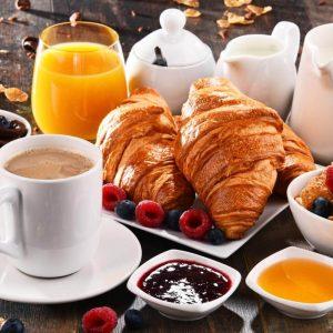 Osservatorio Doxa-Aidepi: saltare la colazione, non fa dimagrire, anzi, fa ingrassare