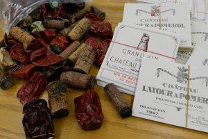 La contraffazione del wine & spirits in Ue vale 2,7 miliardi all'anno. A dirlo il report Euipo