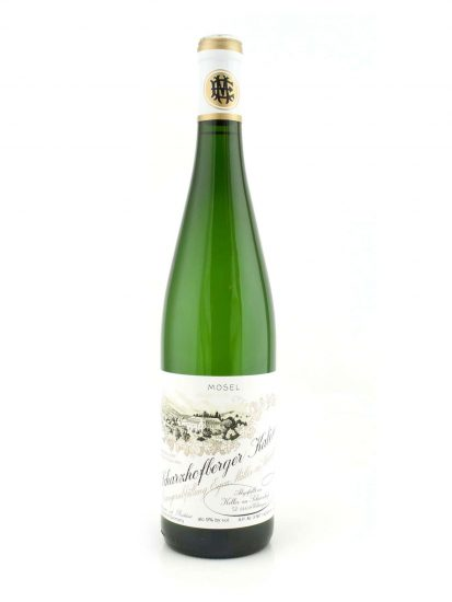 EGON MÜLLER, MOSELLA, RIESLING KABINETT, Su i Vini di WineNews