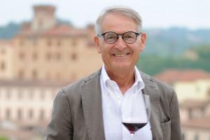 90 anni di Corriere Vinicolo e 90 anni di vino italiano, tra rivoluzioni e sfide future