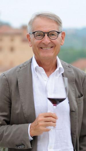 Nei primi 3 mesi 2018 l'export del vino italiano a +4,5% in valore, ma crollano i volumi (-9%)