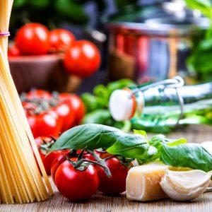 L'export del made in Italy agroalimentare continua a crescere: +4% nei primi 4 mesi 2018