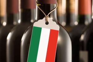 Il commercio mondiale del vino nel primo trimestre 2018 ha toccato i 5,64 miliardi di dollari