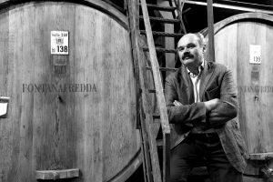 Il futuro del vino italiano, di Eataly e di Fico: a WineNews pensieri e parole di Oscar Farinetti