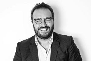"""Nella Milano """"da bere"""" arriva la """"Milano Wine Week"""": il progetto raccontato da Federico Gordini"""