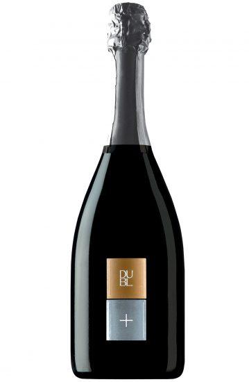 CAMPANIA, FEUDI DI SAN GREGORIO, METODO CLASSICO, Su i Vini di WineNews